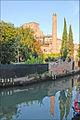 Lancienne brasserie Venezia (Giudecca, Venise) (6156548637).jpg