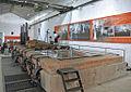 Lancienne usine de liège Mundet (Ecomusée de Seixal) (1450827553).jpg