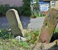 Landesgrenzstein Anhalt Preußen in Tochheim Aufnahme 2015 Copyright MEH Bergmann.png