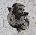 Landesmuseum Detailaufnahme - 2014-09-23 - Bild 8.jpg