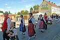 Landestrachtenfest S.H. 2009 43.jpg