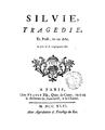 Landois - Silvie (Title).png