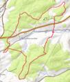 Landrecourt-Lempire OSM 02.png