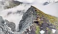 Landslide in Zermatt.jpg