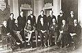 Landtag Liechtenstein 1921.jpg