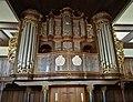 Langenhorn, St.-Laurentius-Kirche, Orgel (11).jpg