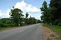 Langkawi, Kedah, Malaysia - panoramio - jetsun (57).jpg