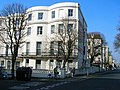 Lansdowne House, Lansdowne Road - geograph.org.uk - 385283.jpg