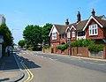 Lansdowne Road - geograph.org.uk - 454731.jpg