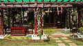 Laos Plateau des Bolovens.-le Chalet Pathounphone (1).jpg
