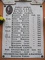 Lapide Commemorativa caduti Seconda Guerra Mondiale di Magherno (PV).jpg