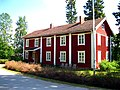 Lappajärvi Museum 2016.jpg