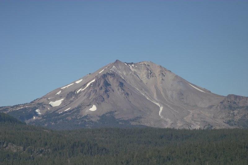 Lassen-Peak-Large