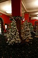 Last Christmas at Dayton's (24297827818).jpg