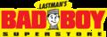 Lastman's Bad Boy Logo.png