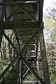 Latourell Creek Bridge (11446779944).jpg