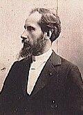 Laurent Marqueste