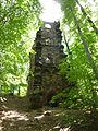 Lauske Schanzenturm.jpg