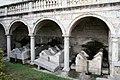 Lavatoio Pubblico Ascoli Piceno.jpg