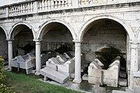 Fonte di Sant'Emidio