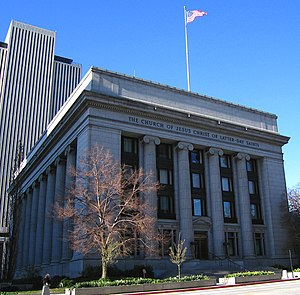 Lds church administration building.jpg
