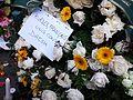 Le Bataclan après les attentats, Paris 5.jpg