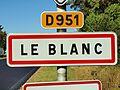 Le Blanc-FR-36-panneau d'agglomération-2.jpg