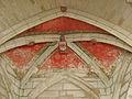 Le Faouët (56) Chapelle Sainte-Barbe 25.JPG