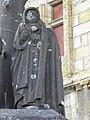 Le Folgoët (29) Calvaire de la basilique Notre-Dame - 05.jpg