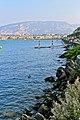Le Lac de Genève - panoramio (7).jpg