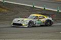 Le Mans 2013 (9347539146).jpg