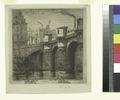 Le Pont-Neuf (NYPL b13512928-1105516).tiff