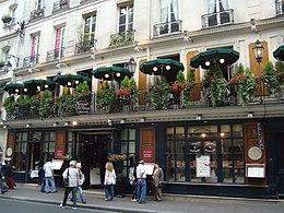 Adresse Caf Paris Eme Arrondissement