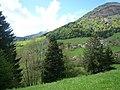 Le Sappey-en-Chartreuse - Le Churut.JPG