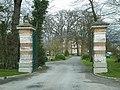 Le chateau d'apigné - panoramio (1).jpg
