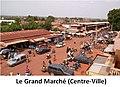 Le grand marché de Sikasso.jpg