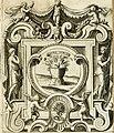 Le imprese illvstri - con espositioni et discorsi (1572) (14597736947).jpg