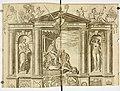 Le imprese illvstri del s.or Ieronimo Rvscelli. Aggivntovi nvovam.te il qvarto libro da Vincenzo Rvscelli da Viterbo.. (1584) (14596696078).jpg