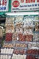 Le marché de Binh Thay (Hô Chi Minh-Ville) (6806083607).jpg