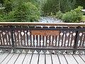 Le pont dela gorge - panoramio.jpg