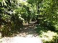 Le sentier de la chapelle notre dame de lourdes - panoramio.jpg