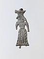 Lead figure of a woman MET DP118287.jpg