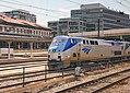 Leaving Union Station (27817922805).jpg