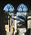 Lebanon-TyreSour-RuinsAtHarbour RomanDeckert23122019.jpg