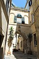 Lecce - panoramio (24).jpg