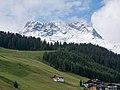 Lech - Karhorn 01.jpg