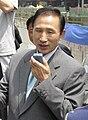 Lee Myung Bak.jpg