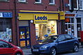 Leeds Building Society, Boston Spa.jpg