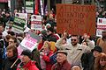 Leeds public sector pensions strike in November 2011 3.jpg