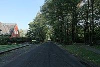Leer - Logaer Weg + Philippsburger Park + Jüdischer Friedhof 01 ies.jpg
